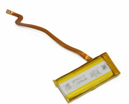 850mAh Replacement Battery iPod 5th Gen Video 60GB 80GB 6th Classic 160GB Thin