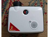 PH5 full HD projector £65 ono