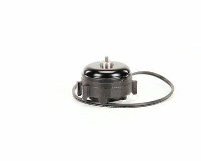 Silver King 43193 Fan Motor Counter Clockwise 230v50-60 Hz Part New