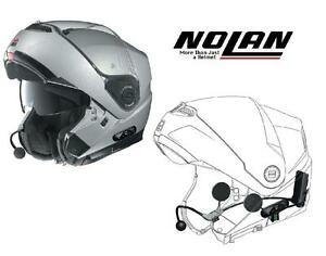 Nolan-N-Com-B4-Motorcycle-Bluetooth-Communication-System-for-Nolan-N104-Helmet
