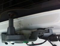 2008 JEEP PATRIOT ORIGINAL REAR WIPER MOTOR $25