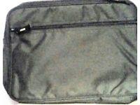 Rex Laptop bag New
