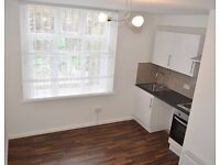 Studio flat to rent in the vibrant area of Stoke Newington - DSS welcome!!