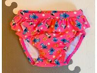 Swim pants - New - Disney baby (6-12m)