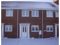 Two bedroom house for rent, Kenton Lane. Unfurnished. No agency fees