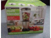 Prolex Multi Blender