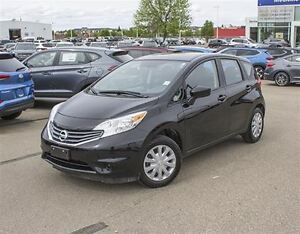 2015 Nissan Versa Note 1.6 | BACK UP CAMERA | XM RADIO |