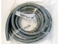Ikea rabalder cable tidy