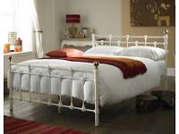 New single bed frame