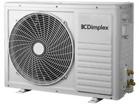 EXPERIENCED, CHEAP AND RELIABLE AIR CONDITIONING AND HEATING SPECIALISTS