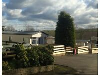 Holiday Home, Middlemuir Heights, Near Ayr