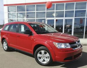 2015 Dodge Journey - MUST GO!!! -