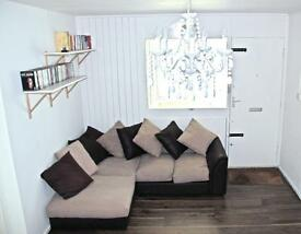 Great flat needs great flatmate, LARGE DOUBLE in a spacious house. ALL BILLS INC! Near Canary Wharf
