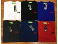 #wholesale #tshirts
