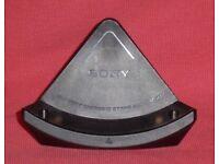 Sony 'BCR-WM50' Walkman Charging Cradle (unboxed)