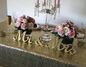 My Sweet Occasion Madeley Wanneroo Area Preview