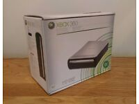 Microsoft Xbox 360 HD-DVD Player with 11 Films
