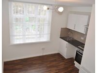 studio flat to rent in the vibrant area of Stoke Newington, minutes walking to Church Street.