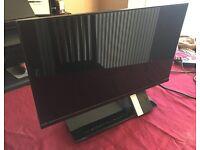 "Acer S235HLBBMII 23"" HD LED Monitor"