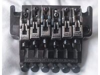 Ibanez Lo Pro Edge Floyd Rose Tremolo made in Japan