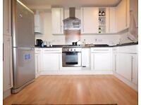 Fabulous modern 2 spacious 2 bed apartment Slough town centre