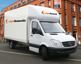 Man With A Van, Home Removals Company Manchester, House Removals, Office Removals, Couriers
