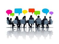 Get Socialising social experiment two day course