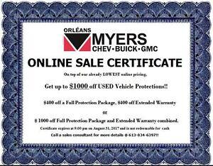 2017 Chevrolet Traverse LS AWD 8 PASSENGER BLUETOOTH REAR CAMERA