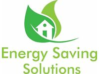 Domestic Energy Assessors Required