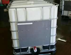 Totes/Barrels *** LAST SHIPMENT OF CONTAINERS