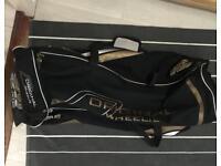 GM Cricket bag