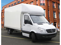 Cheap Man and Van Hire House Removals Movers Home Business Office Move Removals Service