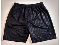 Alderbrook PE Shorts