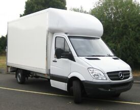 07456 504 918 (MAN and VAN) House/Flat Moves, Office Moves, Furniture and Single Items, SOUTHAMPTON