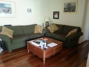 Fully Furnished 2 Bedroom Apartment Parramatta Parramatta Area Preview