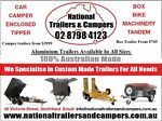 national.trailers