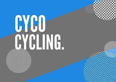 cyco_cycling