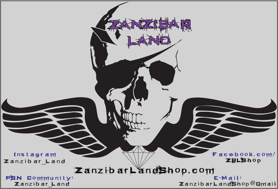 Zanzibar Land Shop