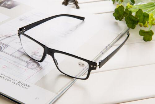 designer reading glasses  designer light weight