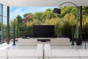 Sony 70 inch Smart LED Tv - NEW - Top of the Line - RRP $4000 East Melbourne Melbourne City Preview