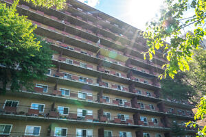 BACK TO SCHOOL SALE: One-Bedroom Suites Available in Osborne
