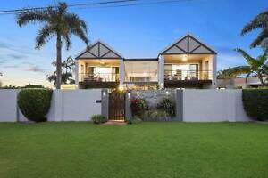 Margate Beauty - Grand Family Residence Margate Redcliffe Area Preview