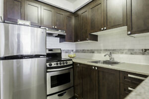 Renovated 2 Bedroom | Onsite Laundry, Pets Welcome!