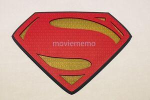 superman prop ebay