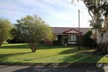 GREAT LOCATION - AVAILABLE NOW 2x1 Bunbury 6230 Bunbury Area Preview