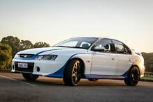 2003 VY Series 2 Holden Commodore S-Pack For Sale Scarborough Stirling Area Preview