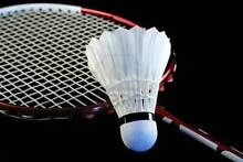 Female Badminton Player Wanted Mixed Doubles Sun Lunch Carlton Abbotsford Yarra Area Preview