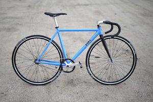 Pake-French-75-track-bike-w-sram-omnium-thomson