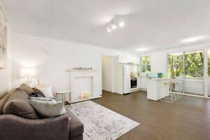 Lane Cove Master Bedroom rental - Express to City