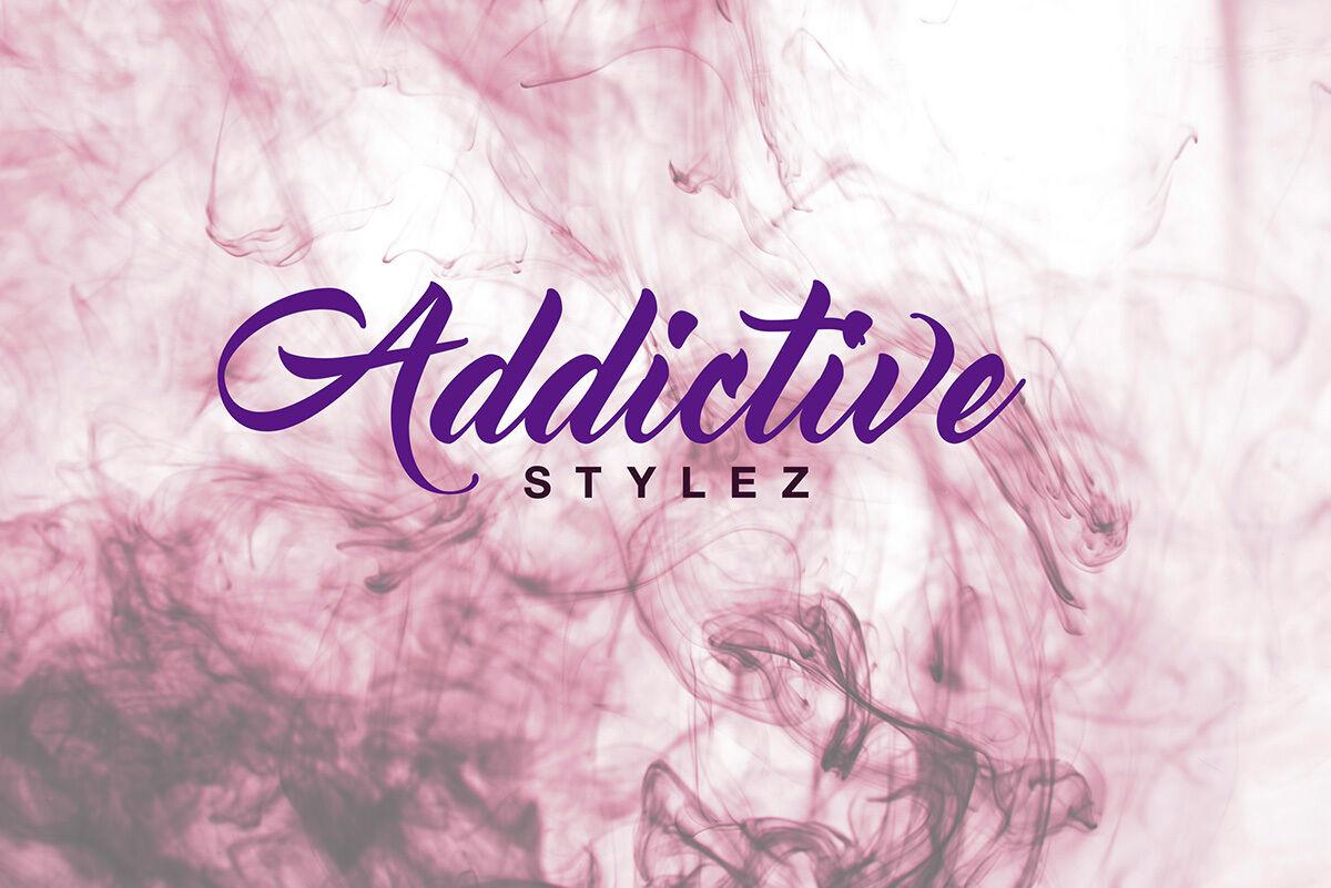 AddictiveStylez